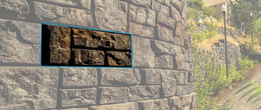 ledgestone-wall-dropdown1