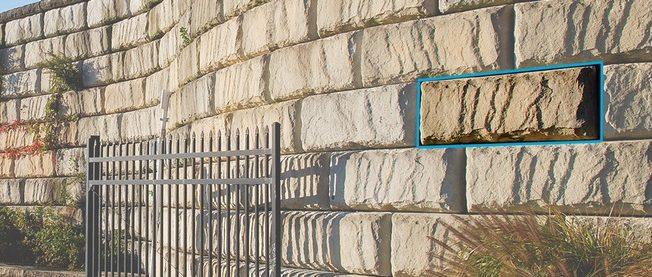 limestone-wall-dropdown1